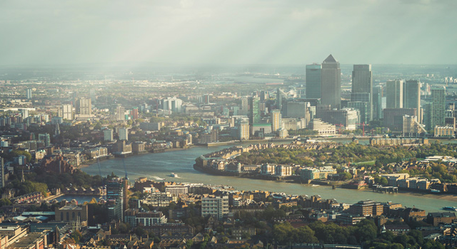 inventory-services-london